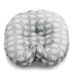 Almohada Boppy Hug&Nest