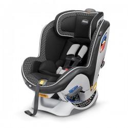 NEXTFIT IX ZIPP BABY CAR SEAT MANHHATTAN