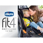 FIT4 SILLA DE AUTO COLOR STRATOSPHERE