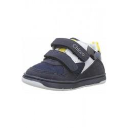 Zapato Garrick